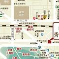 [新竹] 秀山建設「秀山麗池」2011-03-29 004.jpg