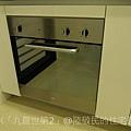 富米建設「九龍世第2」2011-01-06 19.JPG