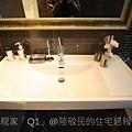 親家建設「Q1」2011-02-16 26.JPG