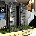親家建設「親家Q1」2011-03-09 012.jpg
