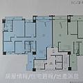 昌傑建設「昌傑朗朗」2010-12-15 57.JPG