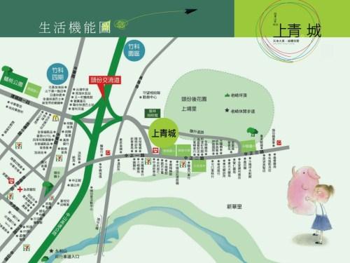 佳陞建設「上青城」70位置圖.jpg