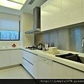 [竹北] 新業建設「A Plus」2011-04-03 008.jpg