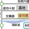 鴻柏建設「鴻馥」65位置圖.jpg