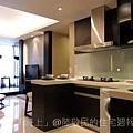 三上建設「時上」2011-01-07 31.JPG