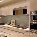 螢達建設「上品院」35樣品屋裝潢參考4房.JPG