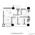 親家建設「Q1」2011-01-12 11.jpg