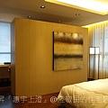 惠昇建設「惠宇上澄」2011-03-15 032.jpg