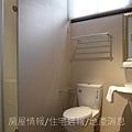 展麗開發「江山賦」2010-12-11 17.JPG