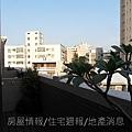 天竹建設「興隆苑」44實品屋.JPG