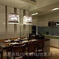 螢達建設「上品院」19樣品屋裝潢參考3房.JPG