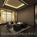 瑞騰建設「青川之上」07宴會廳透視圖.jpg