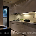 惠昇建設「惠宇上澄」2011-03-15 017.jpg