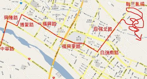 [專欄] 住宅婊報13:奢侈琯 2011-04-15 037.jpg