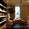 惠昇建設「惠宇上澄」2011-03-15 058.jpg