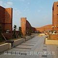 德安開發「德安家康」2010-12-21 45.JPG