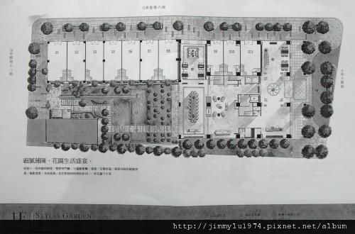 [竹北] 時代建設「花園大廈」2011-05-20 05.jpg