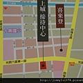 [竹北] 總圓建設「上城」2011-04-28 004.jpg