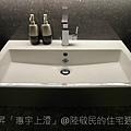 惠昇建設「惠宇上澄」2011-03-15 048.jpg