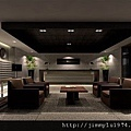 [竹北] 新業建設「A Plus」2011-04-29 008.jpg