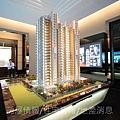 瑞騰建設「青川之上」66外觀模型.JPG
