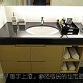 惠昇建設「惠宇上澄」2011-03-15 053.jpg
