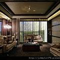 [新竹] 盛亞建設「富宇六藝」2011-04-19 005.jpg
