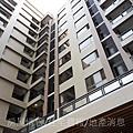 雄基建設「原風景」20中庭.JPG