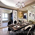 [新竹] 佳泰建設「御景」2011-04-12 B3戶007.jpg