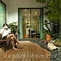 大任建設「與園」45樣品屋裝潢參考.jpg