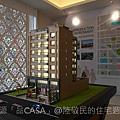 川源建設「品CASA」2011-03-09 013.jpg