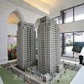 浩瀚開發建設「新竹1號」03外觀模型.JPG