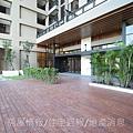 雄基建設「原風景」18中庭.JPG