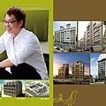 [新竹] 秀山建設「秀山麗池」2011-03-22 02.jpg