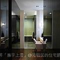 惠昇建設「惠宇上澄」2011-03-15 035.jpg