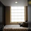 三上建設「時上」2011-01-07 40.JPG