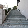 雄基建設「原風景」05社區入口.JPG
