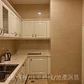 上海斯格威鉑爾曼大酒店「總理套房」28.JPG