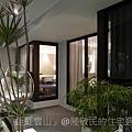 鉅虹「鉅虹雲山」2011-03-11 013.jpg