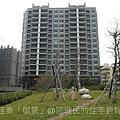 佳泰建設「御景」2011-03-04 01.JPG