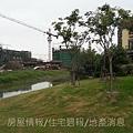 上海置業「香島原墅」67.JPG