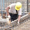 建祥建設「簡璞」工程進度 10-0902 05.JPG