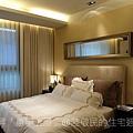 惠昇建設「惠宇上澄」2011-03-15 033.jpg