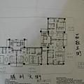 昌禾開發「沐月」09標準層配置參考墨線圖.JPG