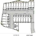 緯衡建設「富之邑」11全區平面圖.jpg