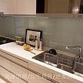 螢達建設「上品院」37樣品屋裝潢參考4房.JPG