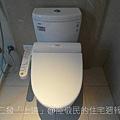 仁發「上境」2010-12-29 22.JPG