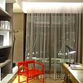 鉅虹「鉅虹雲山」2011-03-11 046.jpg