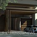 閎基開發「私建築」(新)02外觀透視圖.jpg