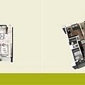 [新竹] 秀山建設「秀山麗池」2011-03-22 06.jpg